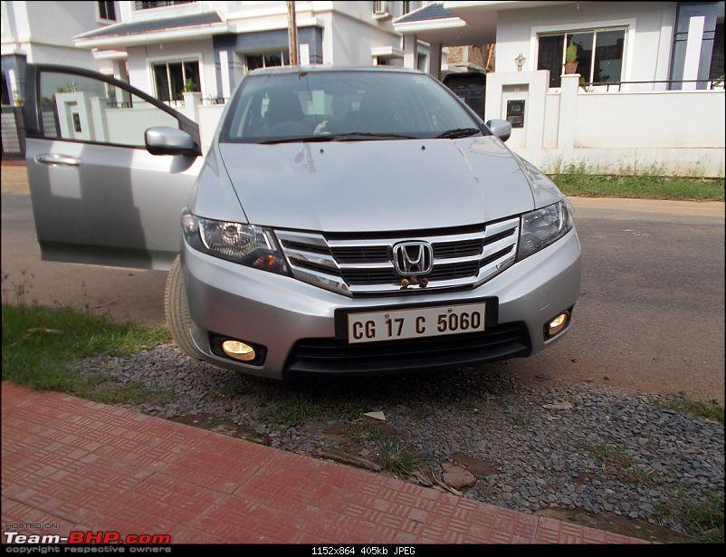 2012 Honda City - Silver Pegasus - A journey of absolute bliss! EDIT : Now SOLD!-dscn0198.jpg