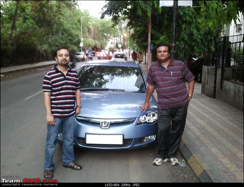 2012 Honda City - Silver Pegasus - A journey of absolute bliss! EDIT : Now SOLD!-20120620-19.14.41.jpg
