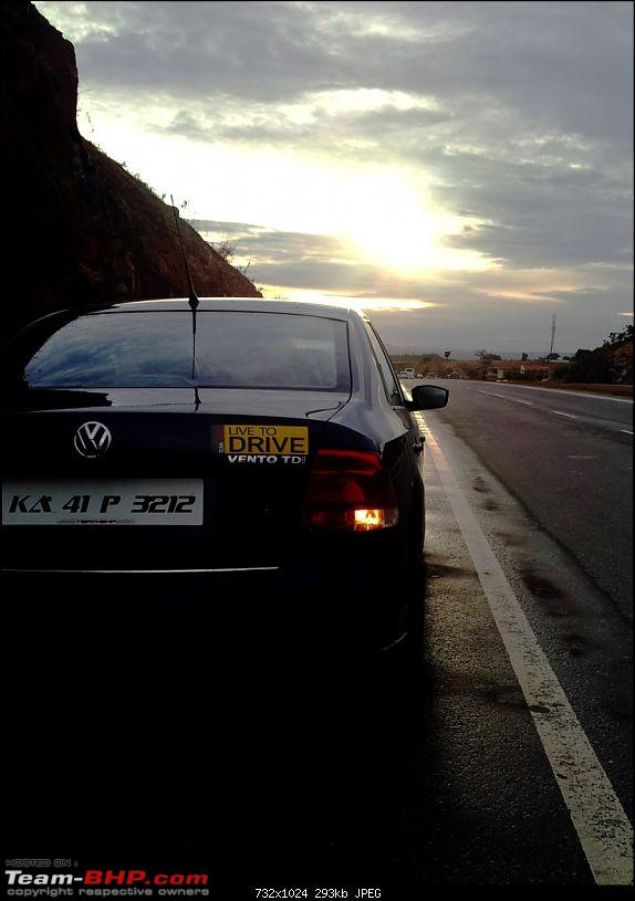 The Story of my BLUE Volkswagen Vento-20120627-18.21.13.jpg