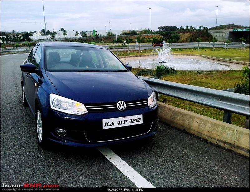 The Story of my BLUE Volkswagen Vento-20120627-18.26.07.jpg