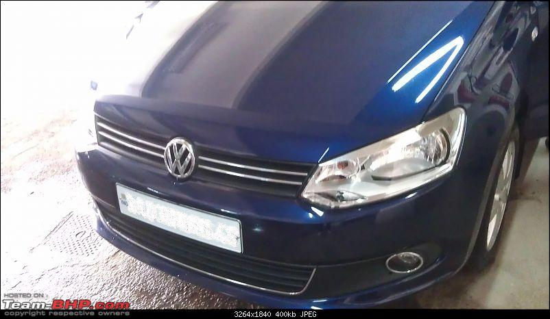The Wittels Chronicles - My 2012 Shadow Blue Volkswagen Vento AT-front_lamp.jpg