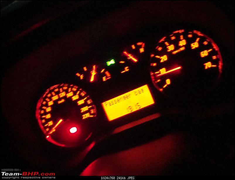Italiano Bellezza - Fiat Grande Punto 1.3 MJD Emotion. EDIT : 2nd Service update-p-airbag.jpg