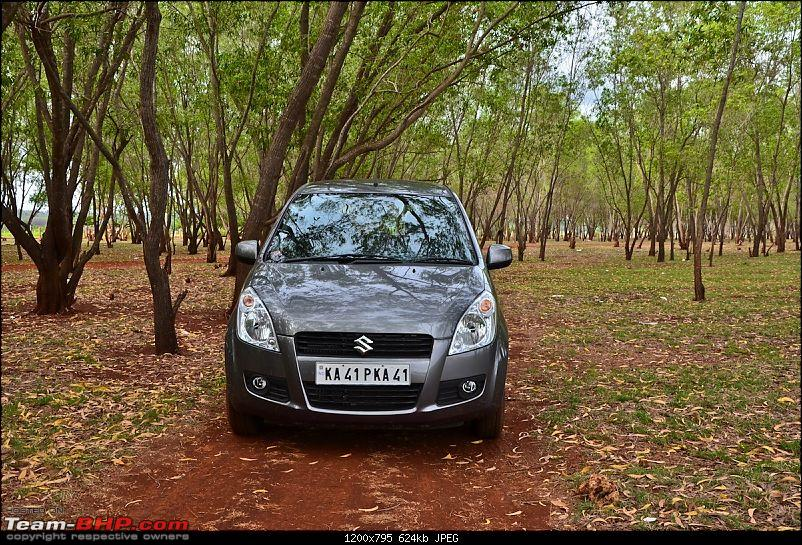 My new Maruti Suzuki Ritz VDi - Glistening Grey - A Review-ds1_49266.jpg