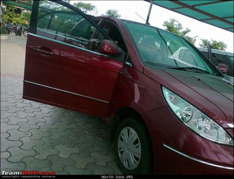 Tata Vista Refresh -Young & Strong - Update - Sold @ 80,000 kms-2.jpg