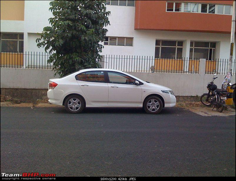 My Brand New Honda City (ANHC S-MT)-img_0418.jpg