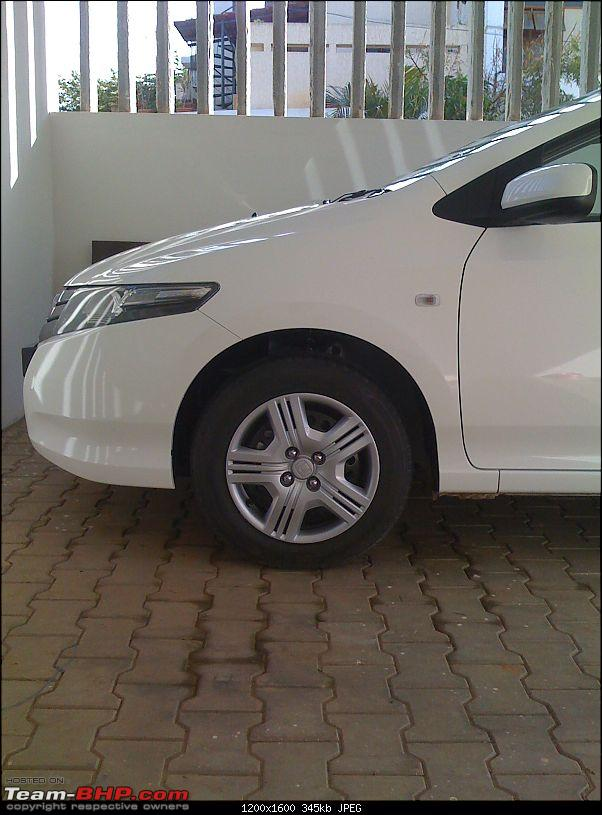 My Brand New Honda City (ANHC S-MT)-img_0458.jpg