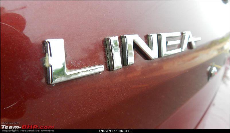 Italian Beauty at Home - Pre-LOVED Fiat Linea MJD Emotion EDIT: Now sold!-dscn3350.jpg