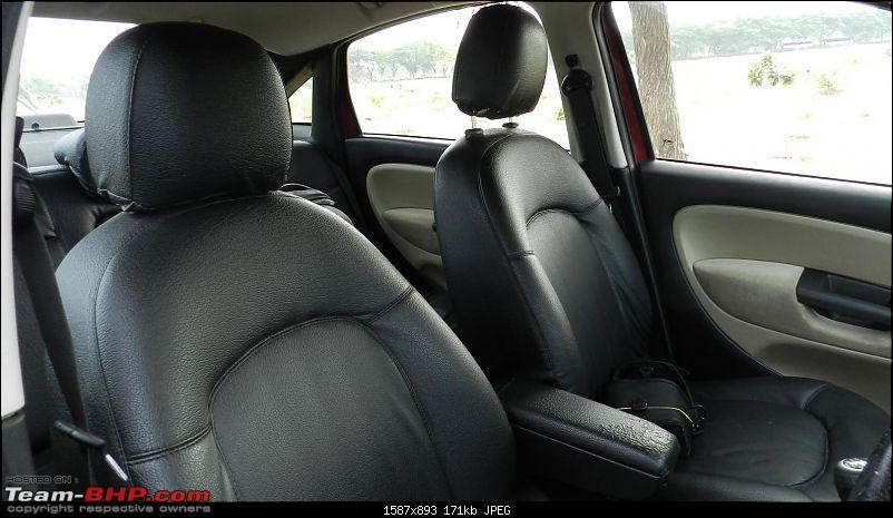 Italian Beauty at Home - Pre-LOVED Fiat Linea MJD Emotion EDIT: Now sold!-dscn3357.jpg