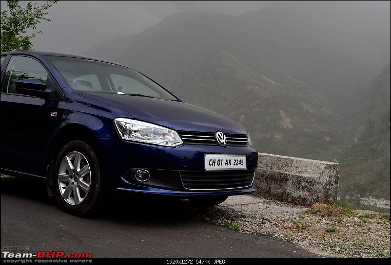 My Blueberry! VW Vento TDi Highline. EDIT: 75,000 km update on page 12-dsc_0986.jpg