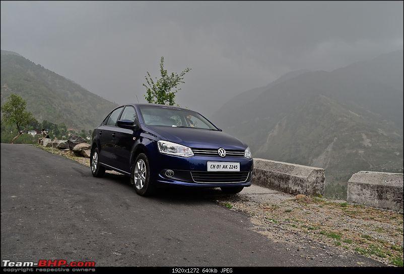 My Blueberry! VW Vento TDi Highline. EDIT: 60,000 Kms update on Pg 12-dsc_0987.jpg