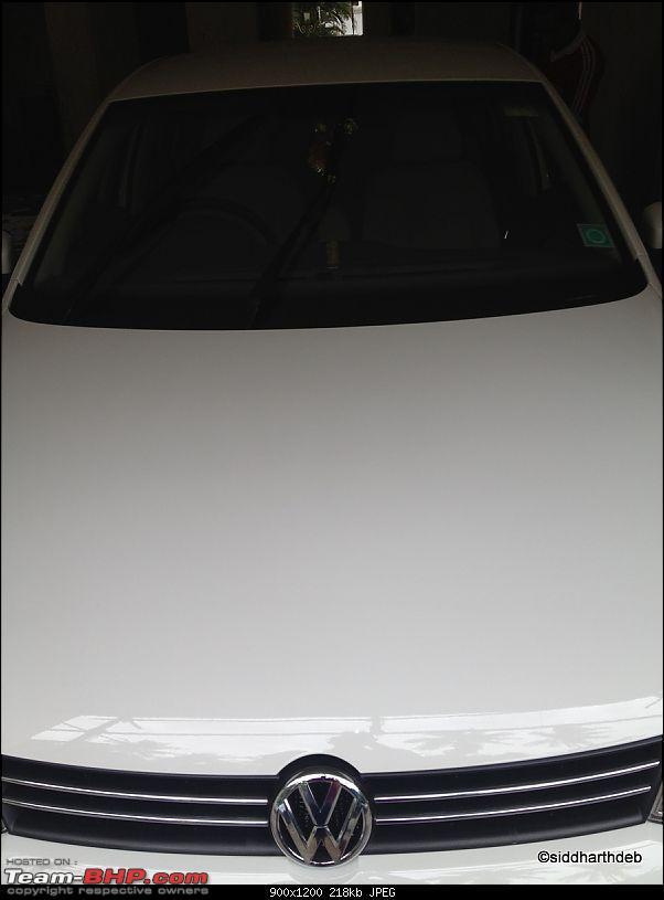 The VW Vento TDi Highline: 2 Year, 30K Update-img_0314.jpg