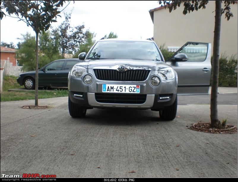 Skoda Yeti@ India (An ownership review)-screen-shot-20120707-1.04.41-pm.png