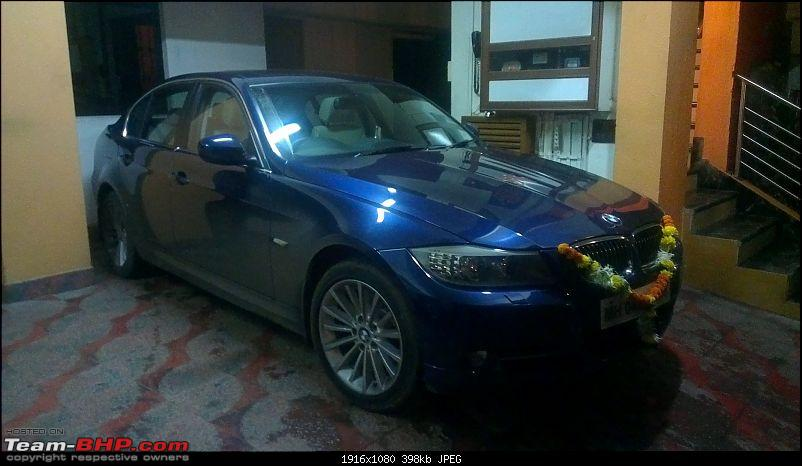 BMW 320D Exclusive with GPS & Navigation!-imag0100-large.jpg
