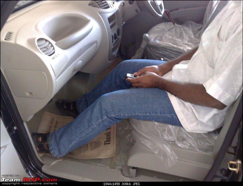 Mahindra Xylo test drive-31012009522.jpg