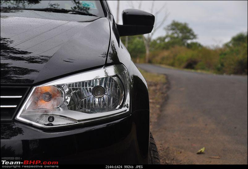 VW Polo TDI Highline : Multiple Breakdowns & Replacements. EDIT : Now Sold!-bhp-1.jpg