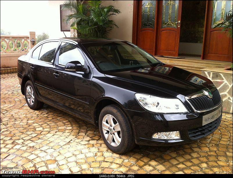 Black Beauty: Skoda Laura. EDIT: 5000 Kms Update-1.jpg