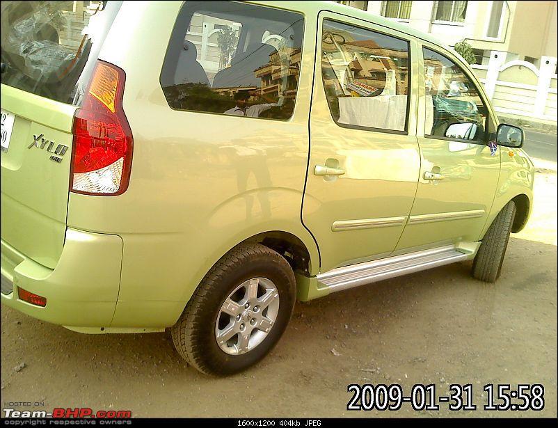 Mahindra Xylo test drive-pic051.jpg