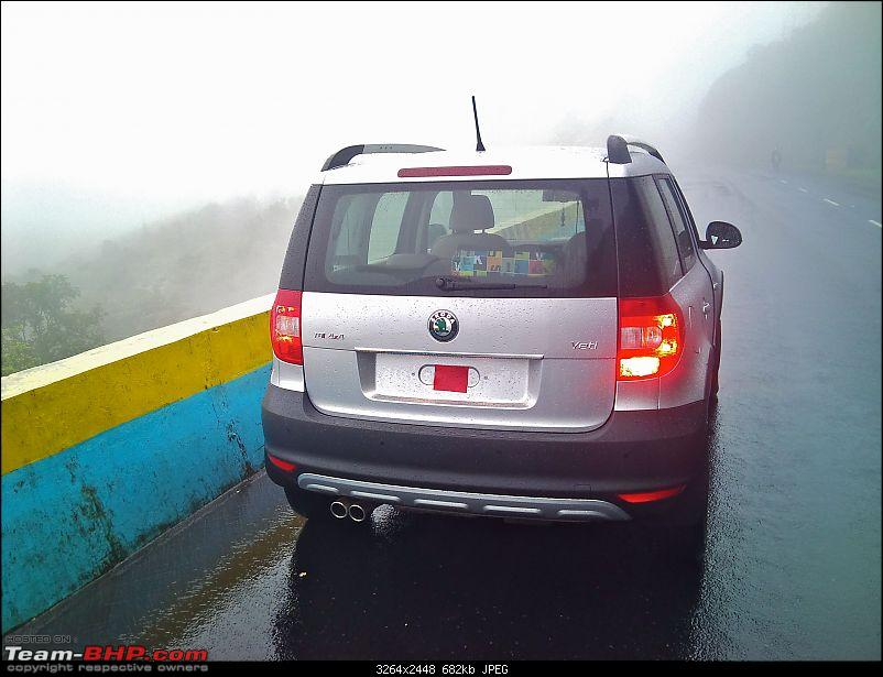 Skoda Yeti@ India (An ownership review)-7.jpg