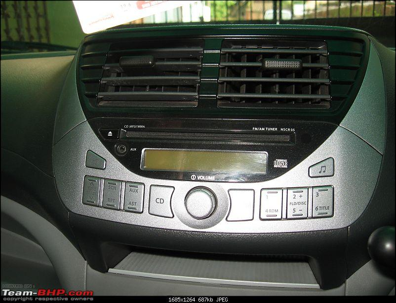 Complete Pictorial Review of the Maruti A-Star VXi MT | EDIT: Now Sold-043.jpg