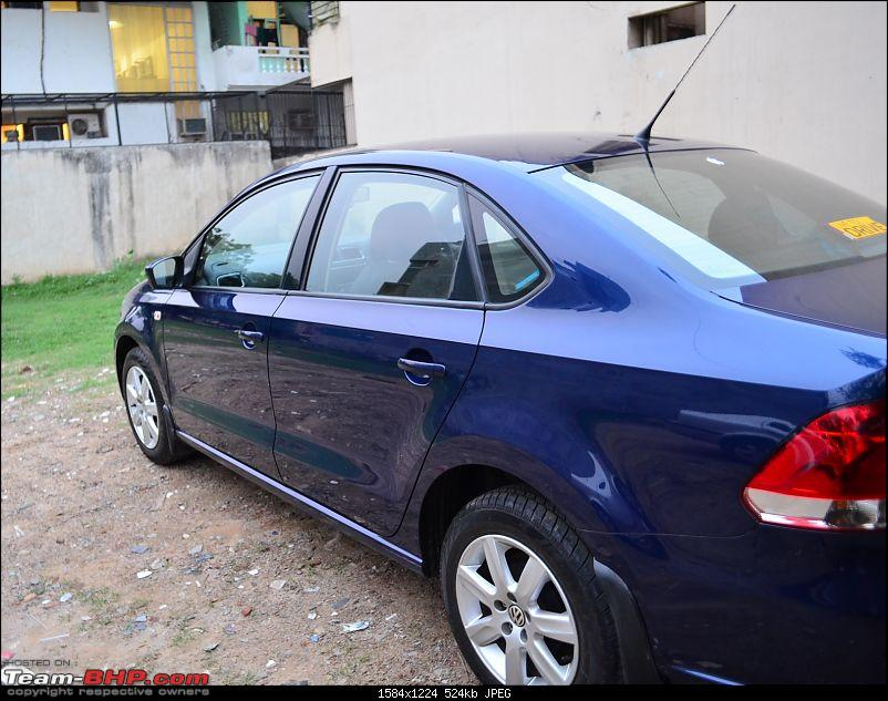 My Blueberry! VW Vento TDi Highline. EDIT: 75,000 km update on page 12-dsc_0984.jpg