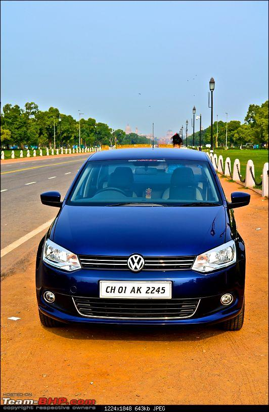 My Blueberry! VW Vento TDi Highline. EDIT: 75,000 km update on page 12-dsc_0991.jpg