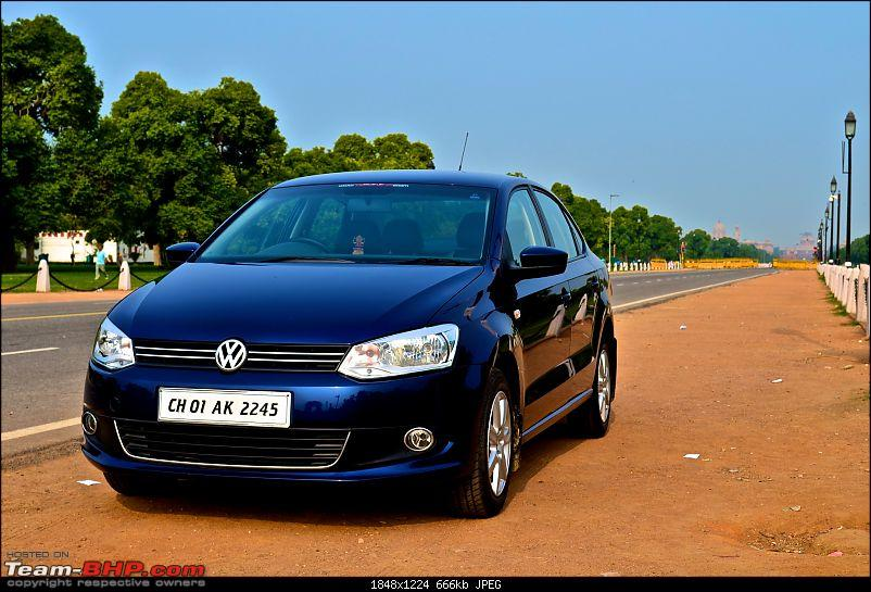 My Blueberry! VW Vento TDi Highline. EDIT: 75,000 km update on page 12-dsc_0992.jpg
