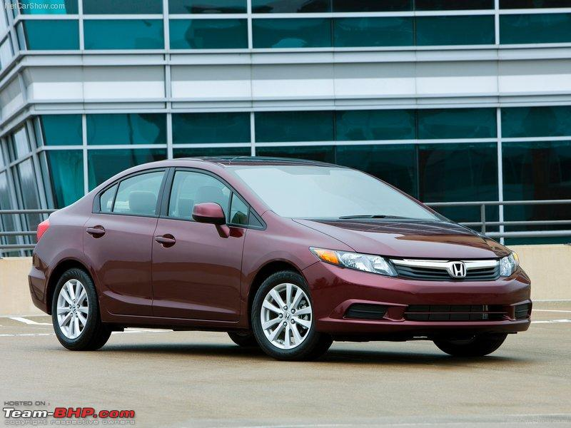 Name:  HondaCivic_2012_800x600_wallpaper_01.jpg