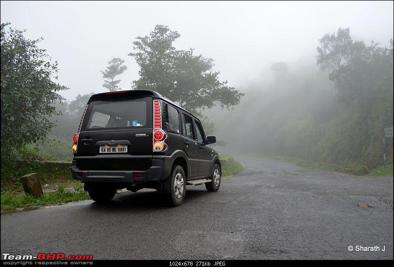 Mahindra Scorpio LX: My Dream Come True: Initial Ownership Review-dsc_0321.jpg