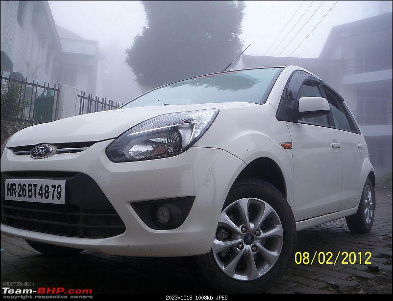 Review: 1st-gen Ford Figo (2010)-100_7076.jpg