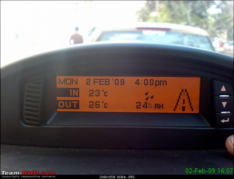 Mahindra Xylo test drive-abcd0008.jpg