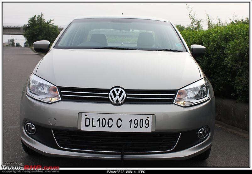 My Terra Beige VW Vento TDi - 38,000 kms update-img_2488-copyteam-bhp.jpg