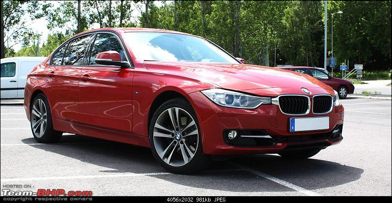 First Impressions: BMW 328i (F30) from Gothenburg, Sweden-f30-1-small.jpg