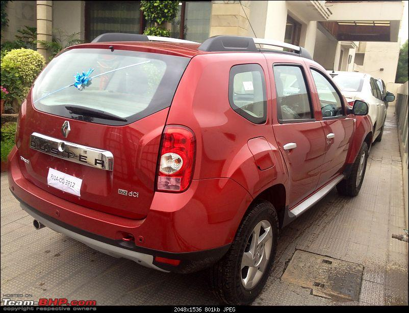 Renault Duster RXZ 110 : An Owner's take-photo-1.jpg