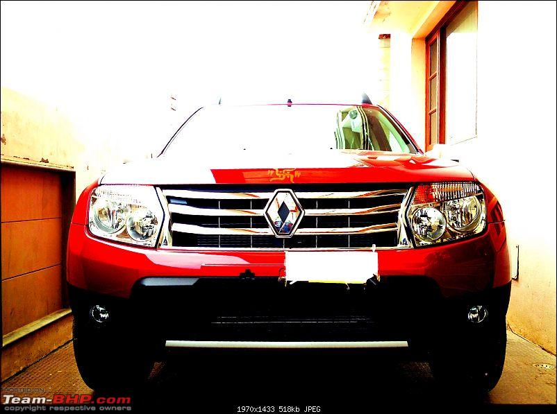 Renault Duster RXZ 110 : An Owner's take-duster-1.jpg   <div style=