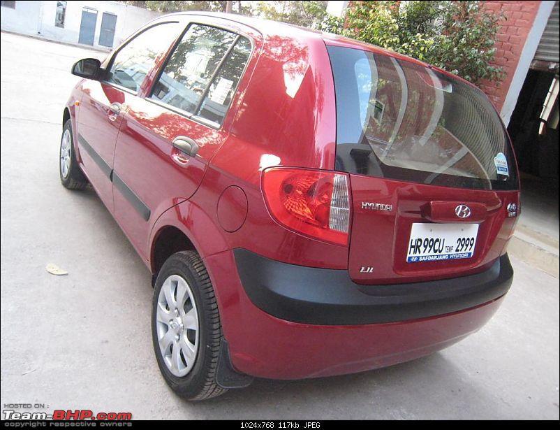 My new car.........Finally!! (Whew!!) GETZ Crdi-img_1024-large.jpg