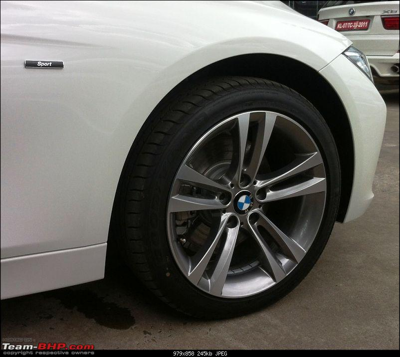 The ULTIMAT3- F30 BMW 328i. EDIT: Upgraded with ///M Exhaust, Injen Intake & Steinbauer Power Module-3.jpg