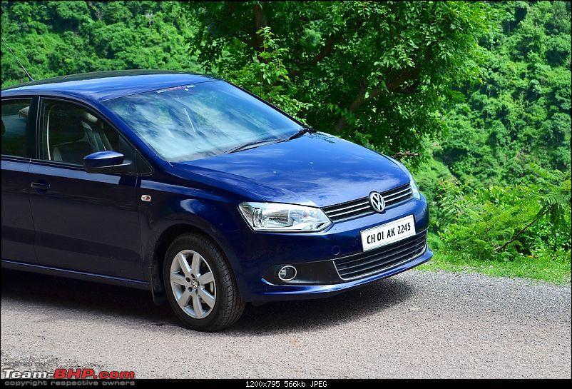 My Blueberry! VW Vento TDi Highline. EDIT: 75,000 km update on page 12-dsc_1382.jpg