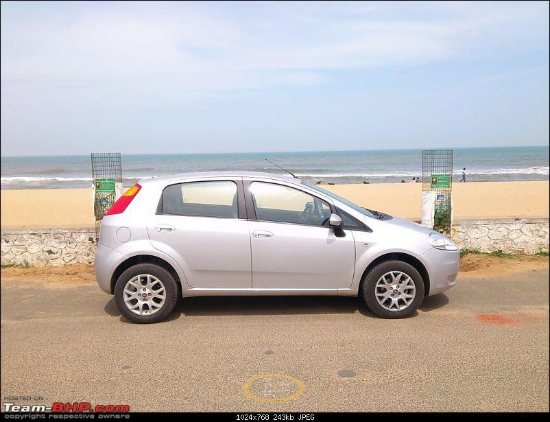Italiano Bellezza - Fiat Grande Punto 1.3 MJD Emotion. EDIT : 2nd Service update-punto3.jpg