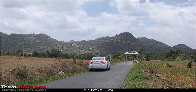 Finally the BEAST awakens! My Chevrolet Cruze-pano2.jpg