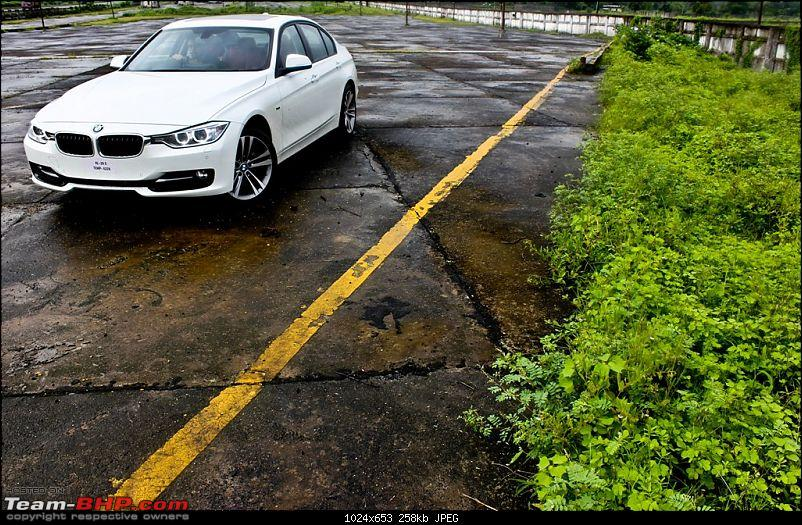 The ULTIMAT3- F30 BMW 328i. EDIT: Upgraded with ///M Exhaust, Injen Intake & Steinbauer Power Module-2-1-1.jpg