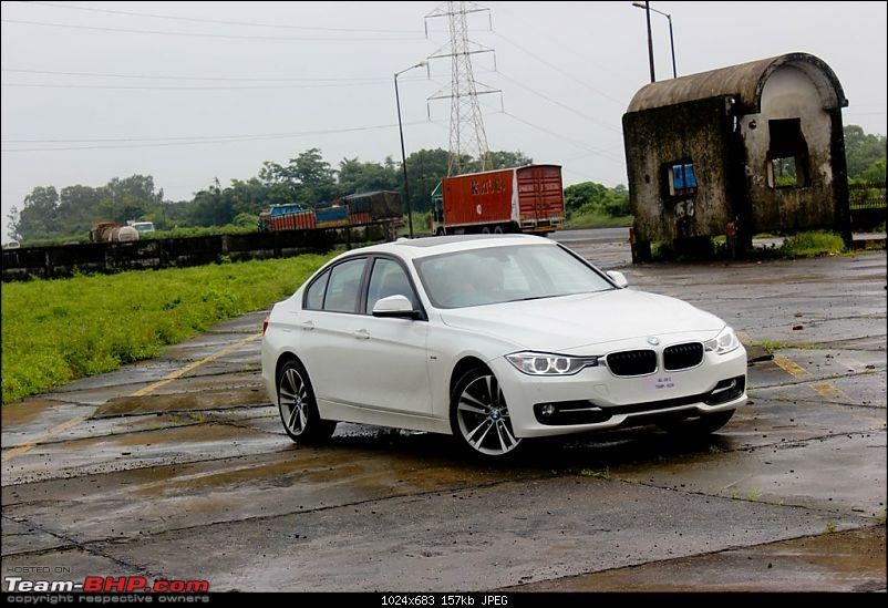 The ULTIMAT3- F30 BMW 328i. EDIT: Upgraded with ///M Exhaust, Injen Intake & Steinbauer Power Module-3-1-1.jpg