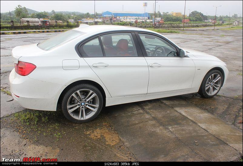 The ULTIMAT3- F30 BMW 328i. EDIT: Upgraded with ///M Exhaust, Injen Intake & Steinbauer Power Module-img_4219.jpg
