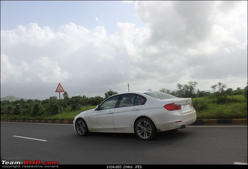 The ULTIMAT3- F30 BMW 328i. EDIT: Upgraded with ///M Exhaust, Injen Intake & Steinbauer Power Module-img_4366.jpg