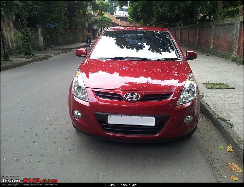 My Hyundai i20 CRDi Asta is here! UPDATE- Now Sold-img_20120801_161840.jpg