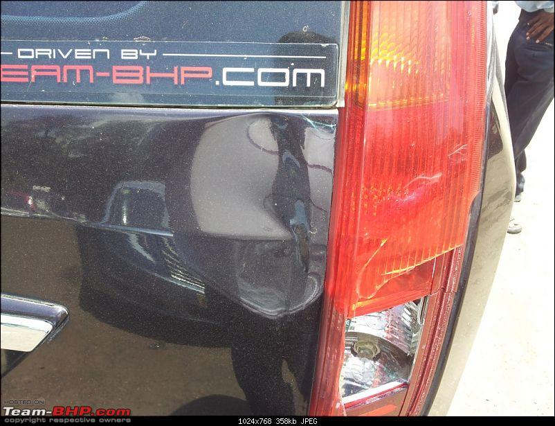 TATA Aria Pride 4X4 - Heart over Mind or Mind in the Right Place? EDIT : Now Sold!-20120823-12.21.10.jpg