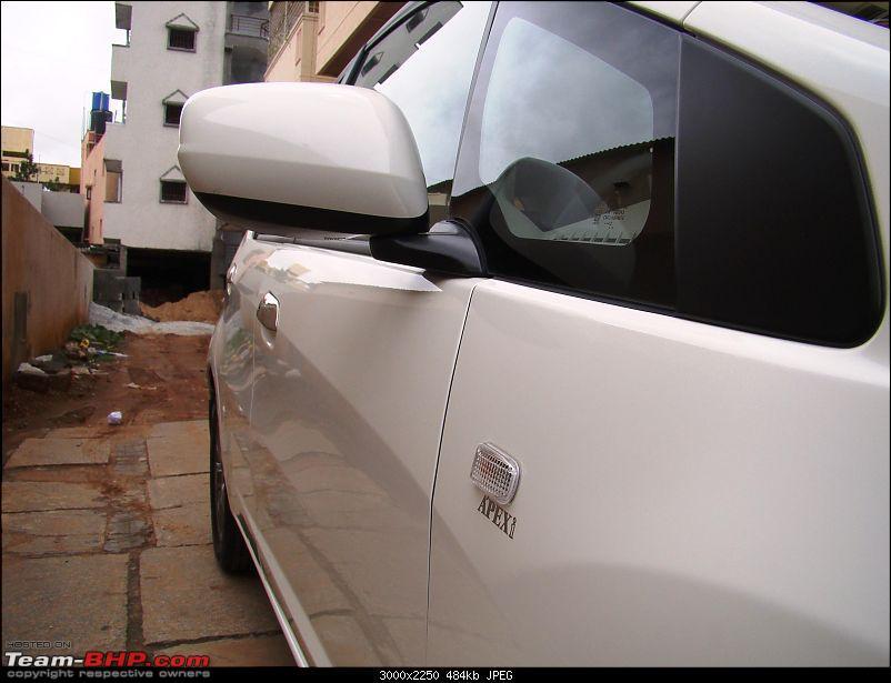 My Shadowfax - 2012 Honda Jazz Ownership Review-15_dsc01707-custom.jpg