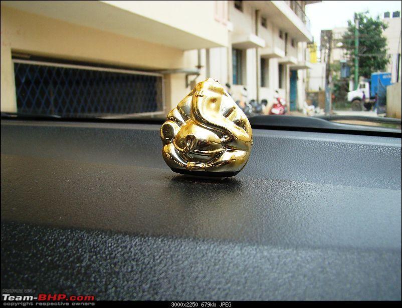 My Shadowfax - 2012 Honda Jazz Ownership Review-21_dsc01713-custom.jpg