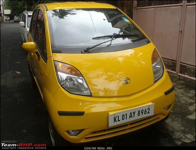 My Cute Li'l Toy: Yellow Nano. Edit, now sold!-out11.jpg