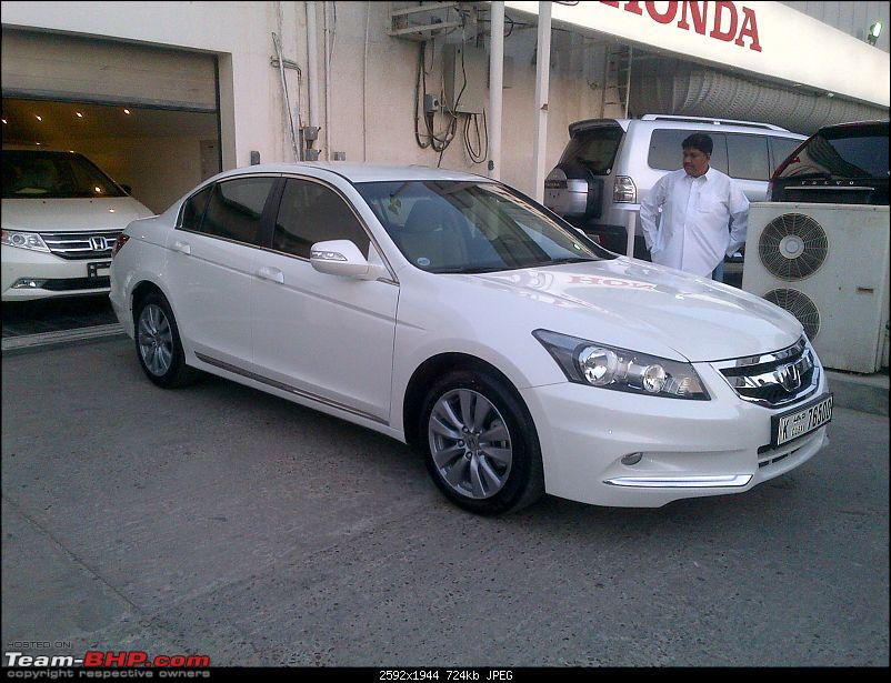New Honda Accord AT With Elegance Kit-img2012083000079.jpg