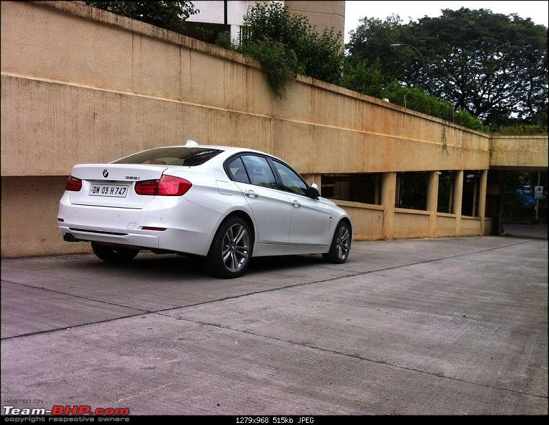 The ULTIMAT3- F30 BMW 328i. EDIT: Upgraded with ///M Exhaust, Injen Intake & Steinbauer Power Module-s1.jpg